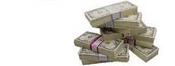 Банки, агентства недвижимости, фонды, страхование, юридические услуги.