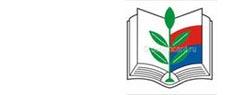Школы, детские сады, библиотеки, клубы, внеклассное обучение